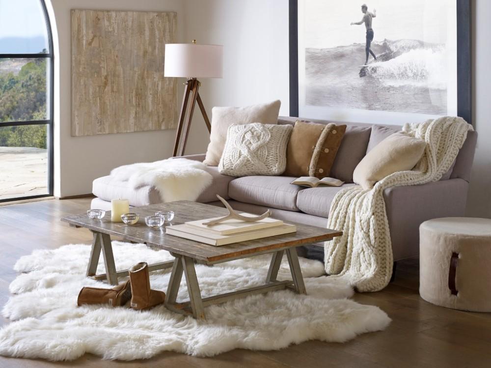 Hygge-Living-Room-1